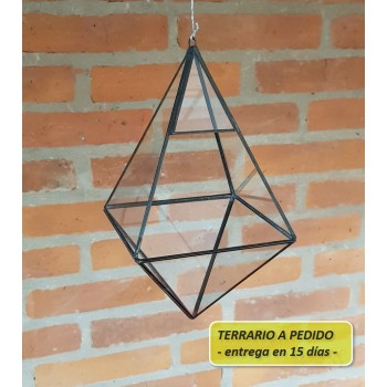 http://www.veahcolor.com.ar/5836-thickbox/terrario-12a-de-12-x-225-cm-a-pedido.jpg