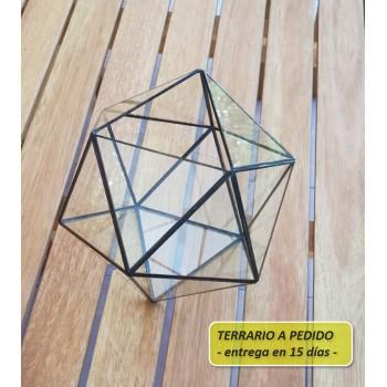 http://www.veahcolor.com.ar/5840-thickbox/terrario-7c-de-26-x-216-cm-a-pedido.jpg