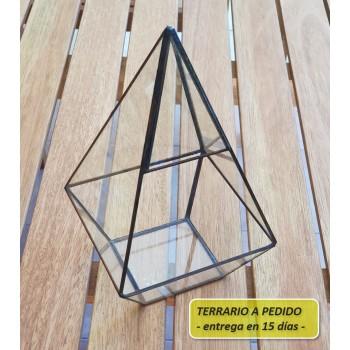 http://www.veahcolor.com.ar/5842-thickbox/terrario-3c-de-162-x-30-cm-a-pedido.jpg