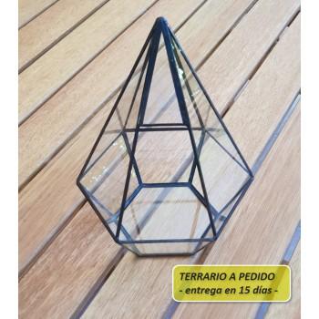 http://www.veahcolor.com.ar/5851-thickbox/terrario-15b-de-198-x-27-cm-a-pedido.jpg