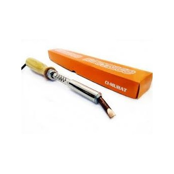 http://www.veahcolor.com.ar/5853-thickbox/soldador-mango-madera-cimurat-100-watts.jpg
