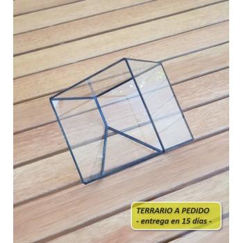 http://www.veahcolor.com.ar/5861-thickbox/terrario-14b-de-246-x-214-cm-a-pedido.jpg