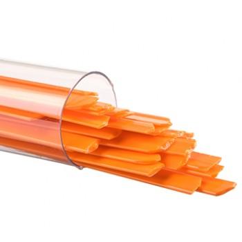 http://www.veahcolor.com.ar/5878-thickbox/fideo-de-vidrio-naranja-5-mm-coe-90.jpg