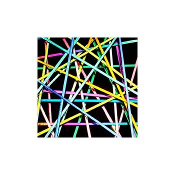 http://www.veahcolor.com.ar/5881-thickbox/fideo-dicroico-fondo-negro-coe-90-40-cm.jpg