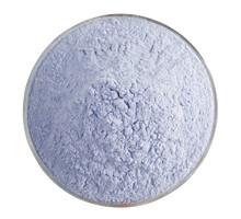 Polvo Bullseye Opal Azul Indigo 0148 (50 Grs)