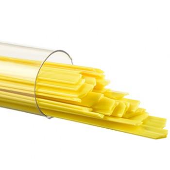 http://www.veahcolor.com.ar/5885-thickbox/fideo-de-vidrio-amarillo-5-mm-coe-90.jpg