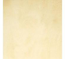 Bullseye Tint Rojo Ambar 12,5x22,5 Cm