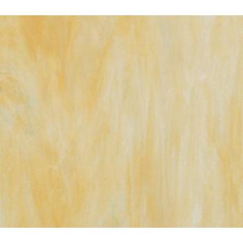 http://www.veahcolor.com.ar/5895-thickbox/ambar-c-blanco-nube-iridiscente-wissmach-205x270-cm.jpg