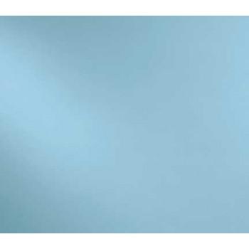 http://www.veahcolor.com.ar/5904-thickbox/sis-96-azul-alpino-opal-15x20-cm.jpg