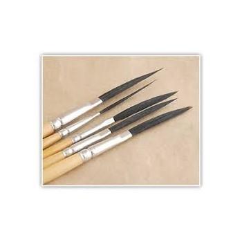 http://www.veahcolor.com.ar/5921-thickbox/pincel-liner-carnevale-pelo-de-buey-n-00.jpg