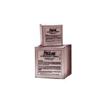 http://www.veahcolor.com.ar/595-thickbox/shelf-primer-250-grs.jpg