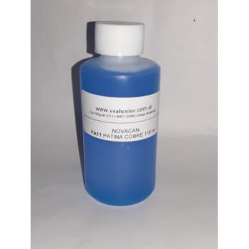 http://www.veahcolor.com.ar/5954-thickbox/patina-cobre-novacan-para-estano-118-ml.jpg