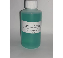Patina Peltre Novacan (118 Ml)