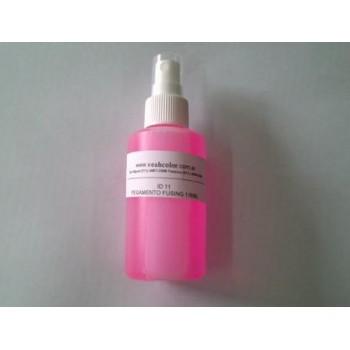 http://www.veahcolor.com.ar/596-thickbox/pegamento-para-fusing-glue-118-ml.jpg