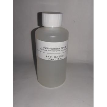 http://www.veahcolor.com.ar/5964-thickbox/fundente-decapante-flux-glastar-no-toxico-118-ml.jpg