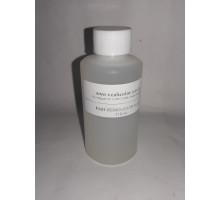 REMOVEDOR FLUX (118 ML)