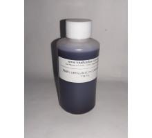 LUBRICANTE CORTADOR NO TOXICO (118 ML)