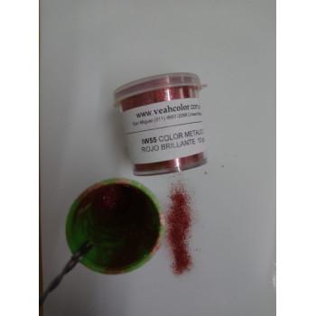 http://www.veahcolor.com.ar/5969-thickbox/colador-tamiz-mini-malla-50-1cm.jpg