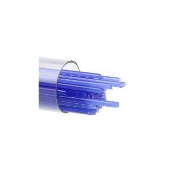 http://www.veahcolor.com.ar/6012-thickbox/hilo-de-vidrio-azul-2-mm.jpg