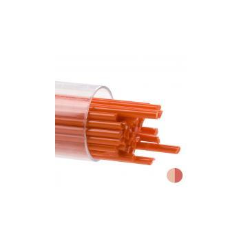 http://www.veahcolor.com.ar/6051-thickbox/hilo-de-vidrio-naranja-2-mm.jpg