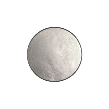http://www.veahcolor.com.ar/6053-thickbox/frita-bullseye-fina-opal-blanco-calido-0920-50-grs.jpg