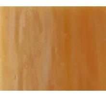 Naranja Durazno Prisma 19,5 X 24 Cm