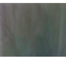 Gris Iridiscente Prisma  19,5 X 24 Cm