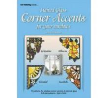 Corner Accent (adornos Para Rincones)