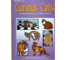 Curious Cats (gatos Curiosos)