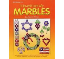 I Havent Lost My Marbles