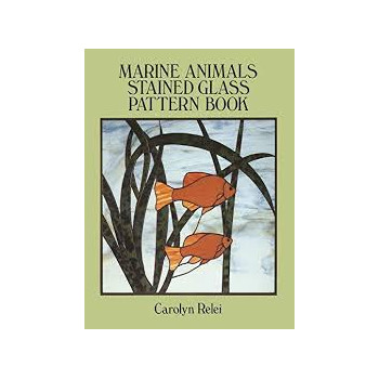 http://www.veahcolor.com.ar/6119-thickbox/marine-animals-animales-marinos.jpg