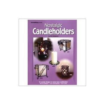 http://www.veahcolor.com.ar/6125-thickbox/nostalgic-candleholders-portavelas.jpg