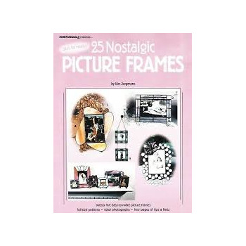 http://www.veahcolor.com.ar/6126-thickbox/nostalgic-pictures-frames.jpg