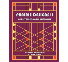 Prairie Designs Ii