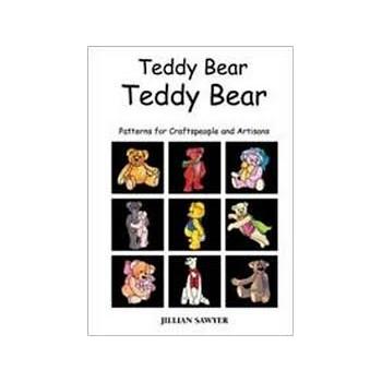 http://www.veahcolor.com.ar/6135-thickbox/teddy-bear.jpg