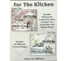 The Kitchen (la Cocina)