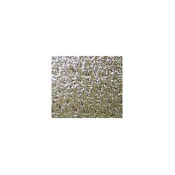 http://www.veahcolor.com.ar/6161-thickbox/plateado-granito-espejado-20x30-cm.jpg