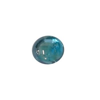 http://www.veahcolor.com.ar/62-thickbox/nugget-azul-claro-iridiscente-100-grs.jpg