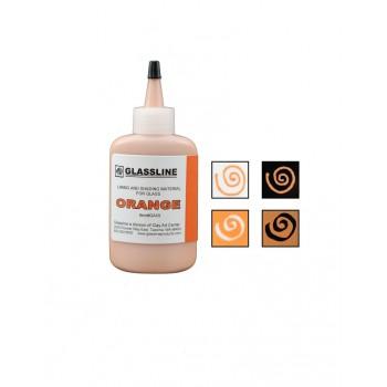 http://www.veahcolor.com.ar/646-thickbox/glassline-naranja-52-cm3.jpg