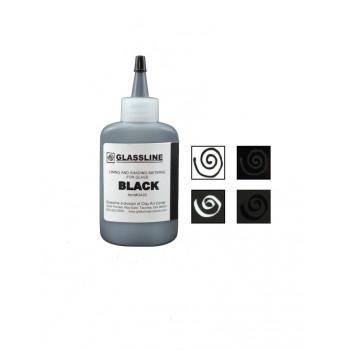 http://www.veahcolor.com.ar/647-thickbox/glassline-negro-52-cm3.jpg