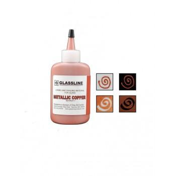 http://www.veahcolor.com.ar/650-thickbox/glassline-cobre-52-cm3.jpg