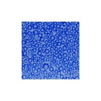 http://www.veahcolor.com.ar/655-thickbox/glassline-burbujas-azul-cobalto-52-cm3.jpg