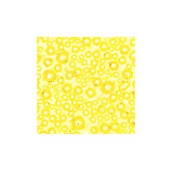 http://www.veahcolor.com.ar/657-thickbox/glassline-burbujas-amarillo-52-cm3.jpg