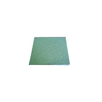 http://www.veahcolor.com.ar/691-thickbox/fibra-ceramica-rigida-25cm-25-x-30-cm.jpg