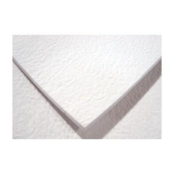 http://www.veahcolor.com.ar/692-thickbox/manta-fibra-ceramica-32-mm-espesor-10-x-60cm.jpg