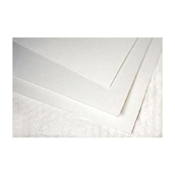 http://www.veahcolor.com.ar/695-thickbox/papel-fibra-ceramica-bullseye-p-horno-52-x-50-cm.jpg