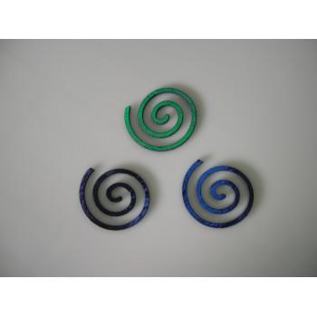 http://www.veahcolor.com.ar/719-thickbox/precortado-dicroico-espiral-coe-90.jpg