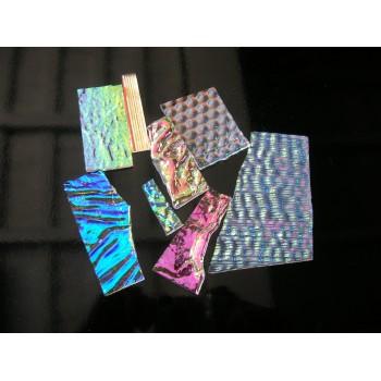 http://www.veahcolor.com.ar/724-thickbox/recortes-dicroico-transp-coe-90-p-10-grs.jpg