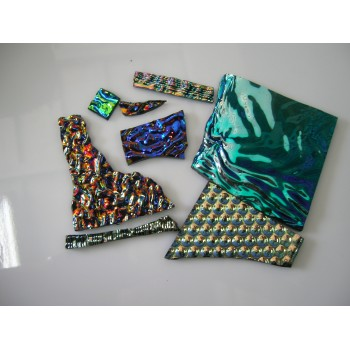 http://www.veahcolor.com.ar/727-thickbox/recortes-dicroico-negro-coe-96-p-10-grs.jpg