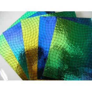 http://www.veahcolor.com.ar/730-thickbox/dicroico-voltaje-coe-96-p-10-grs.jpg